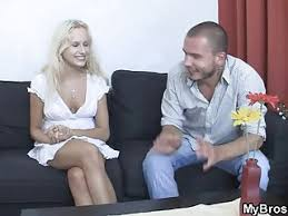 fucking mom videos   XVIDEOS COM Amazing mature marica is fucking with her lover