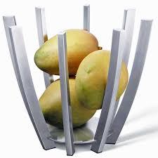 modern fruit holder 15 beautiful fruit bowls and modern fruit holder designs part 3
