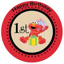elmo 1st birthday invitations elmo 1st birthday invitations with