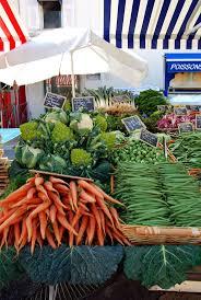 179 best fresh farm vegetables images on pinterest fresh