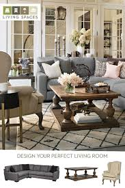 Decor With Accent Best 25 Accent Table Decor Ideas On Pinterest Foyer Table Decor
