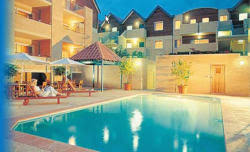 2 Bedroom Apartments Perth Rent Holiday Rentals In Australia