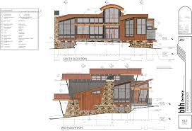 project management modeling at trilogy partners part i sketchup trilogy s base sketchup models are also utilized in construction documentation