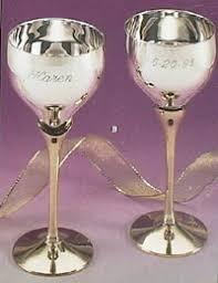 wedding goblets wedding accessories page 6