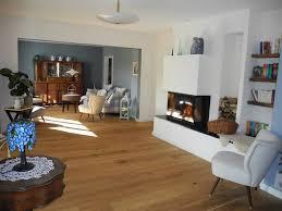 Einrichtungsideen Wohnzimmer Modern Rustikal Modern Bemerkenswert Auf Dekoideen Fur Ihr Zuhause Mit