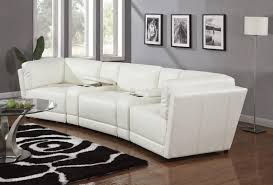 home design sofa eclectic style small beds for spaces baxton