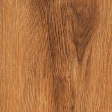 Realistic Laminate Flooring Most Realistic Laminate Wood Flooring Laminate Flooring Choices