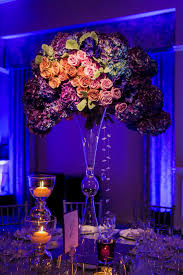 wedding decoration wonderful dining table decoration with big