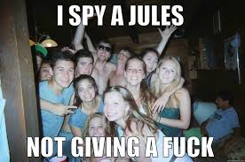 Jules Meme - james furnary s funny quickmeme meme collection