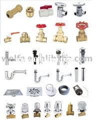 bathroom sink bathroom sink faucet parts design decor fancy in