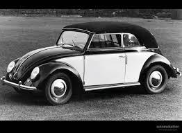 volkswagen beetle 1965 volkswagen beetle specs 1945 1946 1947 1948 1949 1950 1951