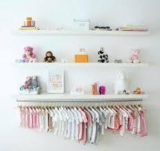 création déco chambre bébé creer deco chambre bebe dacco joli place faire soi meme deco