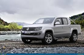 volkswagen vehicles list newest volkswagen amarok 16 with vehicle ideas with volkswagen