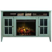 60 Inch Tv Stand With Electric Fireplace 60 Fireplace Tv Stand Fujise Us
