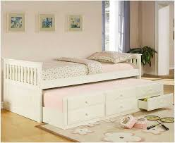 daybed with storage drawers home design u0026 remodeling ideas