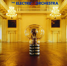 the electric light orchestra electric light orchestra electric light orchestra vinyl from