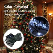 Solar Christmas Lights Australia - solar decorative lights australia wanker for
