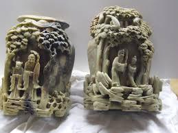 chinese vase appraisal antiquesmart appraisal