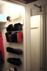 entry closet ideas closet small coat closet ideas best entry way ideas images on