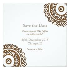 indian wedding cards chicago 21 best save the date templates images on
