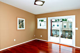 master suites and renovated bedrooms hardwood floors and walk in