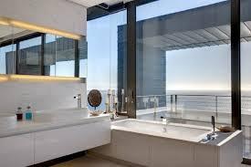 Cheap Modern Bathroom Suites White Contemporary Bathroom Suite Interior Design Ideas