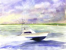 38 best boats boats boats images on pinterest boating marine