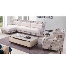 Country Style Sofa by Wholesale Modern Style Sofas Sets Online Buy Best Modern Style