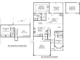 Design Your Own Floor Plans Free Create Your Own Floor Plan Excellent House Plans Design Australia