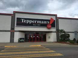 Furniture Stores Kitchener Ontario Tepperman U0027s Furniture Mattress Appliance U0026 Electronics Store