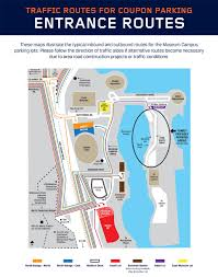 Map Of Chicago Airport Chicago Bears Parking And Transportation Guide
