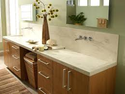 kitchen basin sinks south africa polish faucet designs ideas