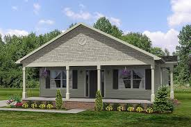 small ranch plans small ranch house plans withal simple ranch house plans 2171 small