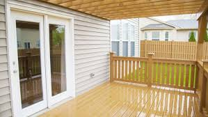 Lowes Patio Door Installation Lowes Door Installation Cost Home Design Ideas And Pictures