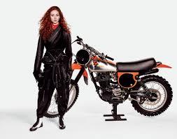 black and gold motorcycle jacket cross fit fashion diesel black gold jacket 1 195 diesel com