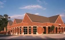 northern lights columbus ohio northern lights branch library columbus metropolitan library