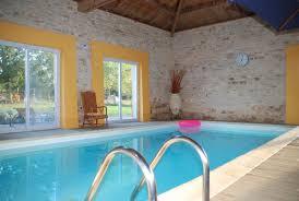 chambre d hote avec piscine int駻ieure chambre d hôtes n 2491 à montbellet saône et loire