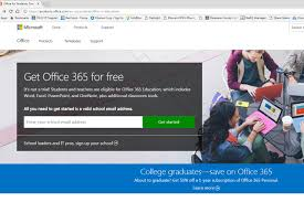 Office 365 Help Desk Free Ms Office 365 For Students And Faculty Powered By Kayako