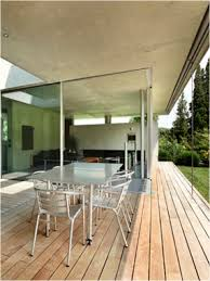 Images Decks And Patios Paradise Valley Phoenix And Scottsdale Decks And Patios