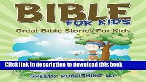 download compendio manual biblico de la biblia rvr 60 spanish