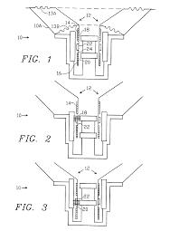 diagrams 12751650 jbl dual voice coil wiring diagram u2013 subwoofer