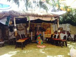 Traditional Marriage Decorations Traditional Wedding In Lalibela Today Tesfa Tours