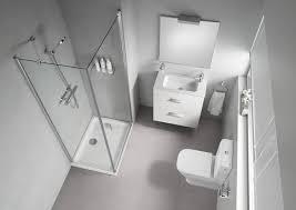 malta shower tray shower trays from roca architonic malta shower tray by roca