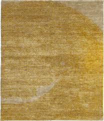 Yellow Rugs Search For Yellow Rugs At Modernrugs Com Page 1