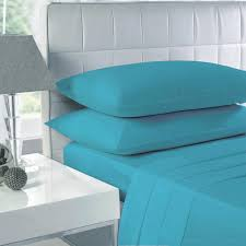 teal bedding sets from curtains u0026 curtains uk