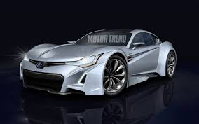 hybrid sports cars desktop bmw and toyota sports cars with hp targeting porsche car