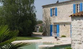 chambres d hotes charente chambres d hotes en charente maritime 17 bed and breakfast b chambre