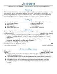 System Support Analyst Resume Undergraduate Student Resume Resume Writers Comox Valley Sample