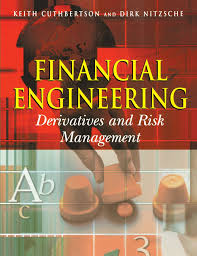 financial engineering derivatives and risk management amazon co