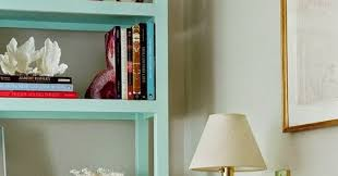 i suwannee simple style the parsons bookcase